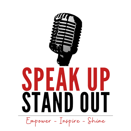Speak Up Stand Out - JB Logo (2).png