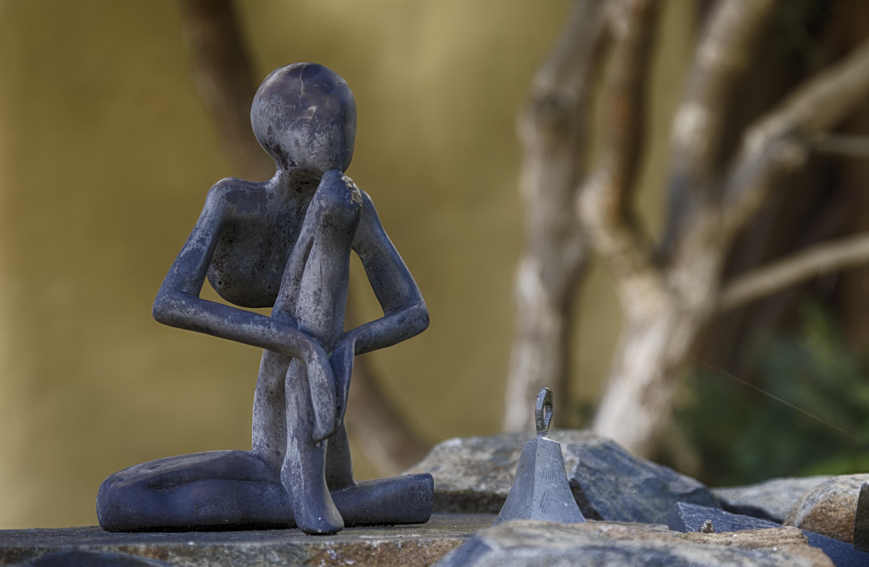 Sunday 5pm  Yoga & Meditation Online