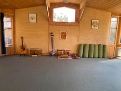 yoga room with instruments.jpg