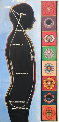 Kriya picture.jpg