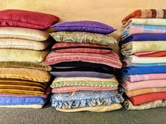 Cushions_Annabelle.jpg