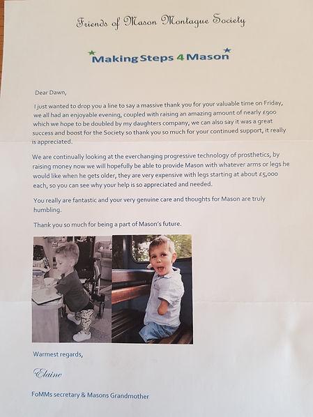 mason letter.jpg