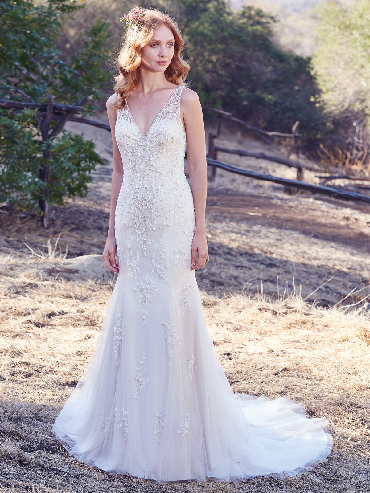 Bliss Bridal Bolton Bridal Gowns