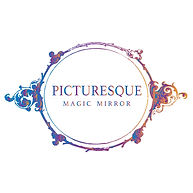 picturesque new logo.jpg
