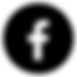 facebook-logo-circle-black.png