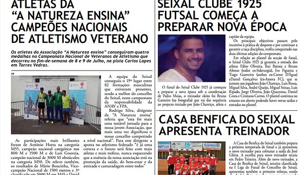 jornal 3.png