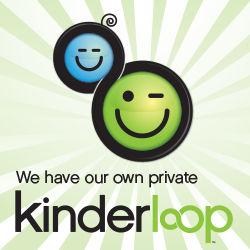 Kinderloop_webbanner-250px.jpg
