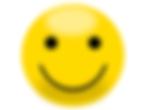 笑顔 - コピー.png