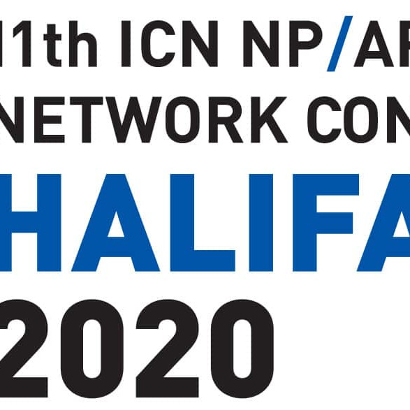POSTPONED until 2021!!! 11th International Council of Nurses' NP/APN Network Conference