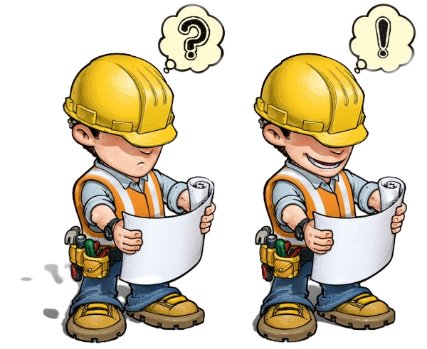 Constructionmans_edited.png