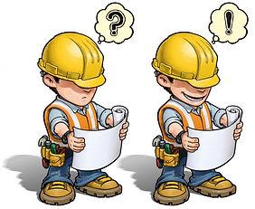 Constructionmans.jpg