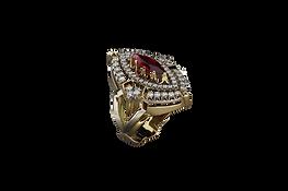 Золотое кольцо, ювелирное украшение, ювелирное изделие из золота, золотое изделие