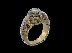 кольцо с бр 111.png