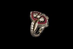 кольцо 18.png