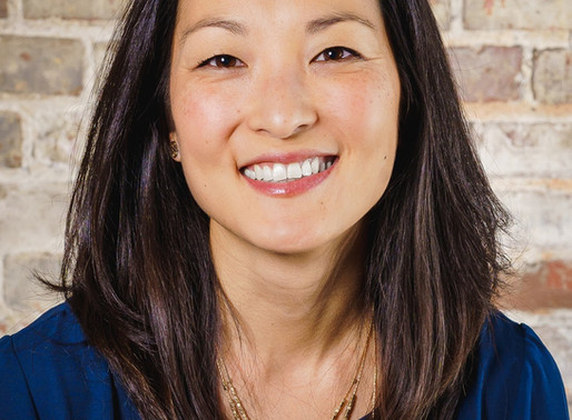 Rachel Hye Youn Rupright Named New Assistant Director of KAAN