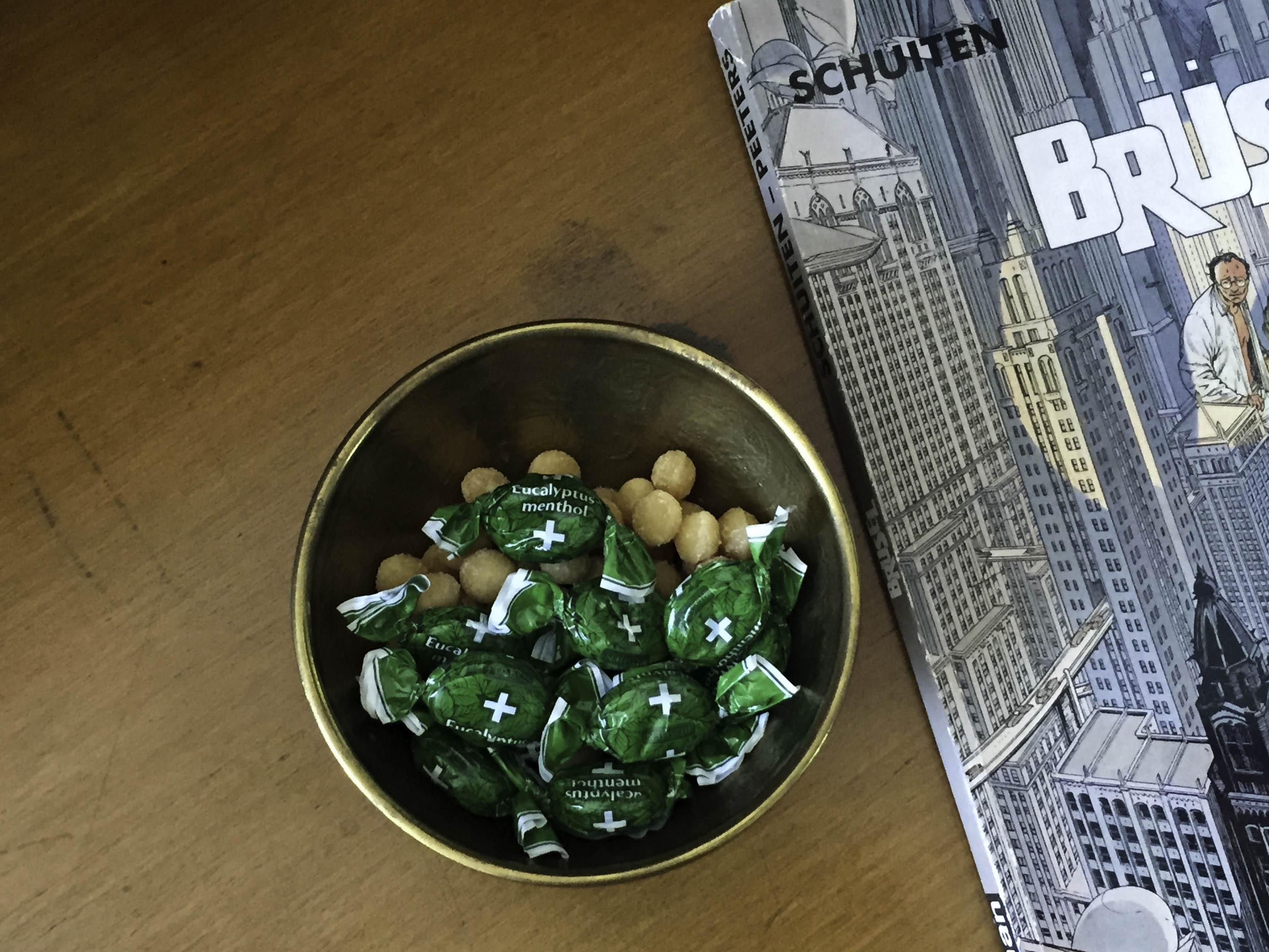 bonbons bb-moensberg
