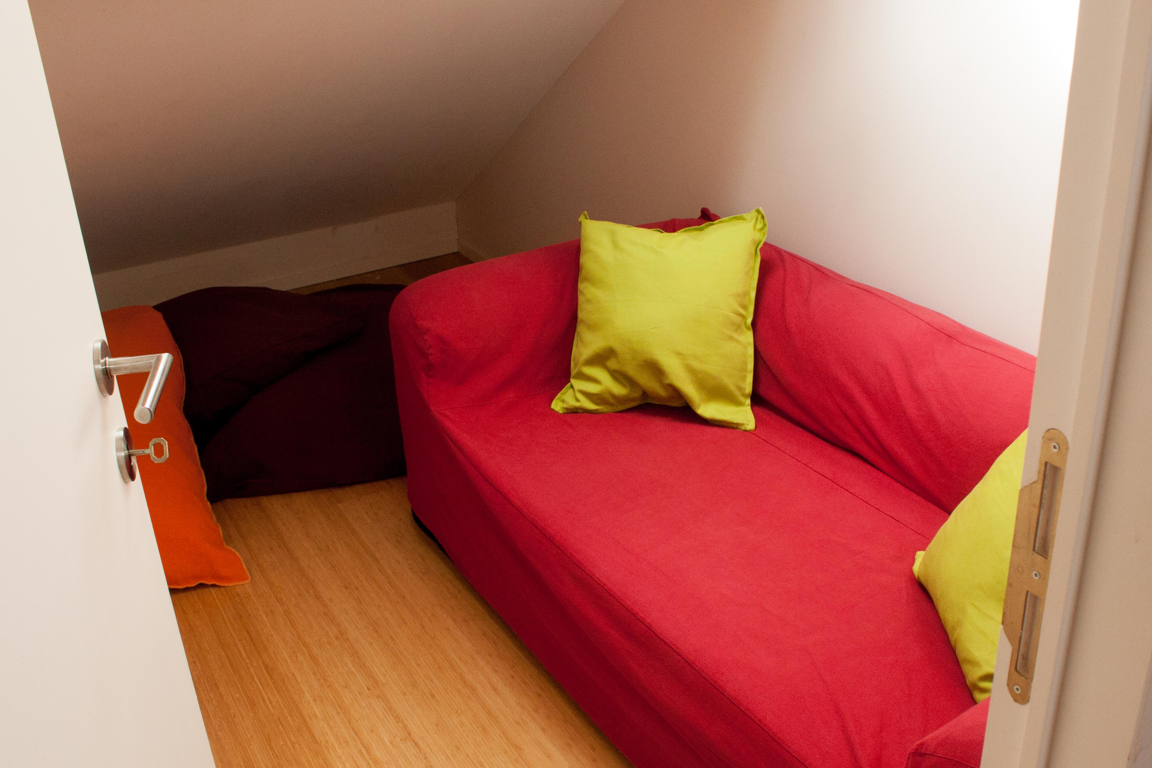 petite chambre bb-moensberg