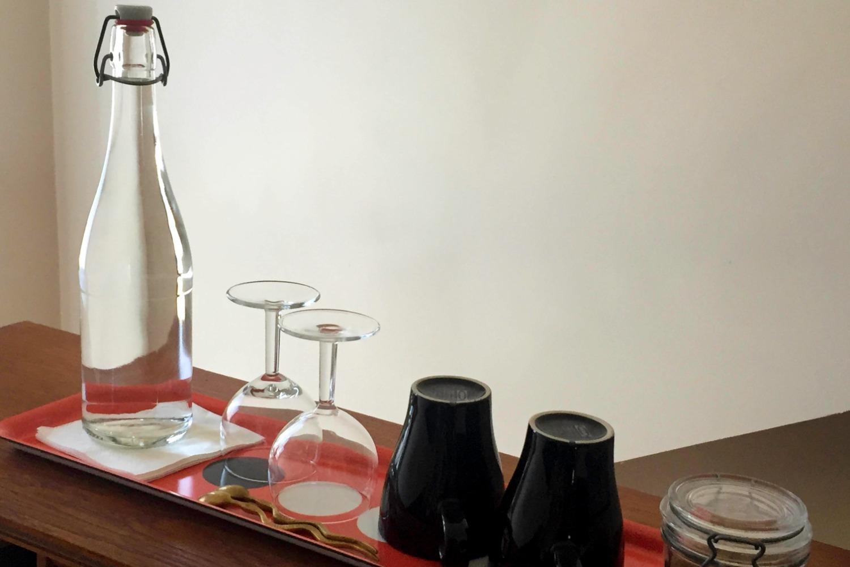 bouteille d'eau bb-moensberg