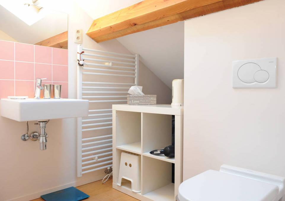 salle de bain bb-moensberg