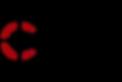 Thrillist-Logo-EPS-vector-image1.png