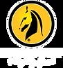 Mitavite_Mighty Good_Logo_REV.png