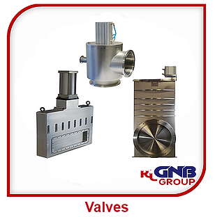 GNB Valves.PNG