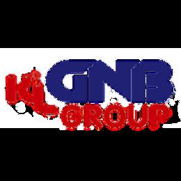 GNB logo 1.png