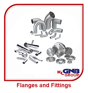 GNB Flanges and Fittings.PNG
