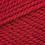 Thumbnail: Option N9 patterned baby cardigan