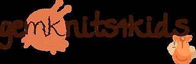 gemknits logo.png