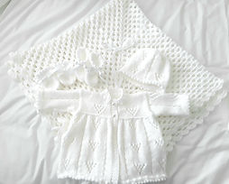 knitted baby clothes  (9).jpg