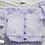 Thumbnail: Option 1 bobble & lace cardigan