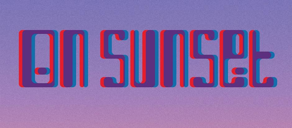Paul Weller est de retour avec On Sunset | Review