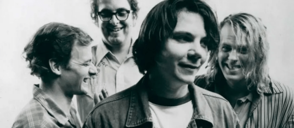 Wilco, l'épopée Summerteeth
