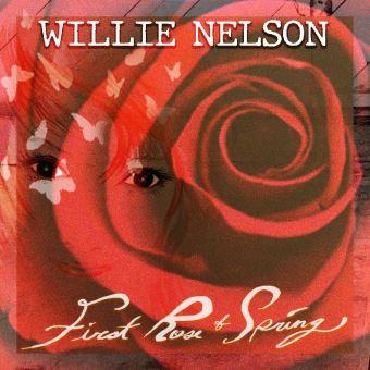 Willie Nelson, encore et toujours | Review