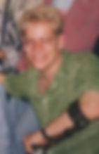 K-1993.jpg