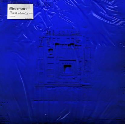 Feu! Chatterton - Palais d'Argile | Review