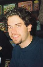 M-1993.jpg