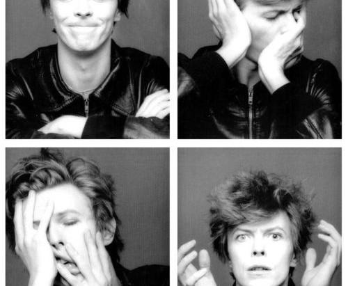Bowie : 5 des meilleurs morceaux de la Trilogie Berlinoise