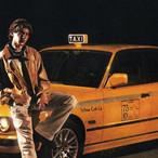 """In """"TAXI DRIVER"""", Rkomi ci guida alla scoperta di un nuovo sound - Recensione"""