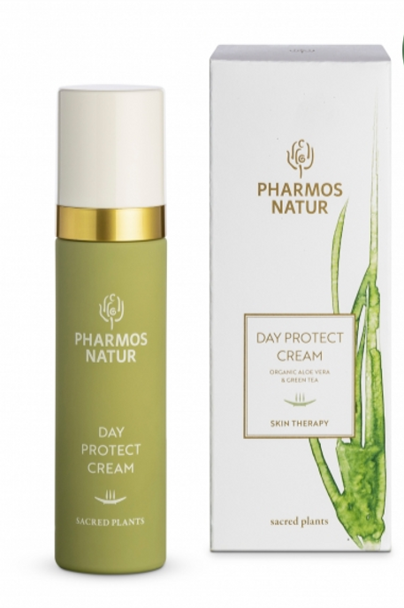 Day Protect Cream 50 ml