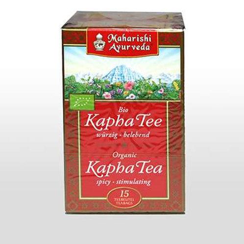 Kapha Tee KbA 15 Btl.18 g