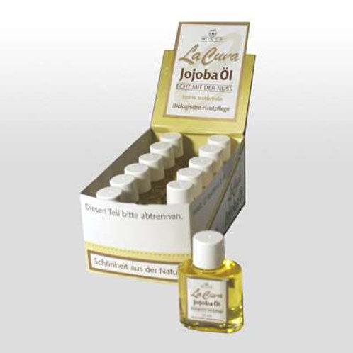 La Cura Jojoba Öl 15 ml
