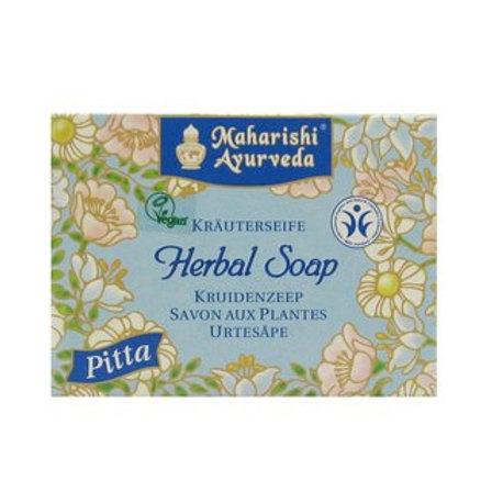 Maharishi Ayurveda Herbal Soap Pitta