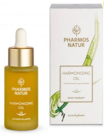 Harmonizing Oil (Cell-Vital Natural) 30 ml