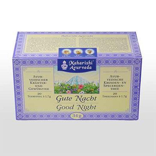 Gute Nacht Tee 20 Btl. 34 g