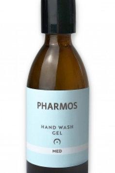 PHARMOS MED Hand Wash Gel