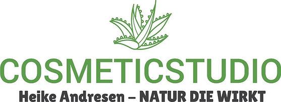 Andresen Logo(7).jpg