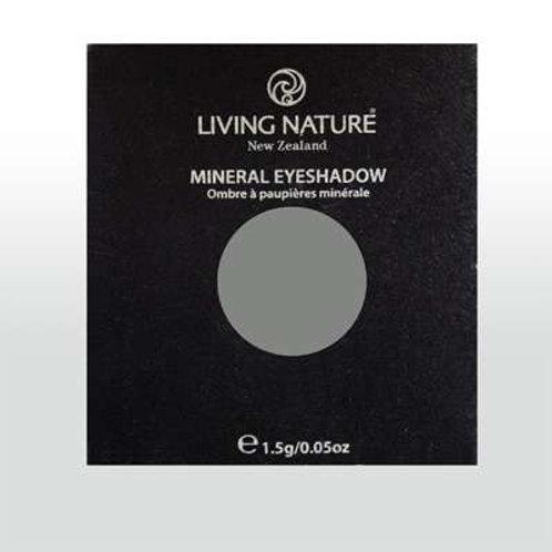 Living Nature Eye Shadow Pebble 1,5 g