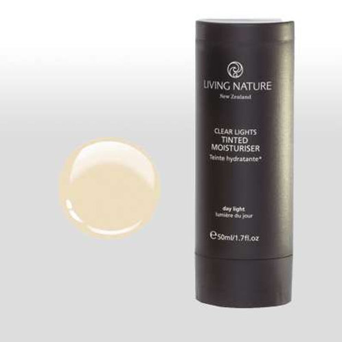 Living Nature ClearLights Day Light 50 ml